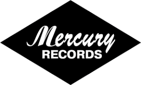 Mercury Records